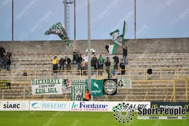 Catanzaro-Monopoli-Serie-C-2017-18-08