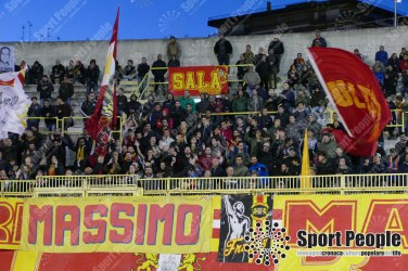 Catanzaro-Monopoli-Serie-C-2017-18-14