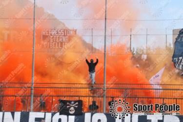 Cavese-Taranto-Serie-D-2017-18-12