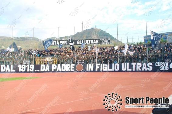 Cavese-Taranto-Serie-D-2017-18-15