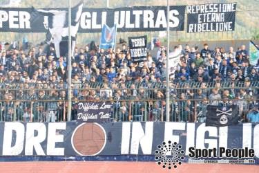 Cavese-Taranto-Serie-D-2017-18-17