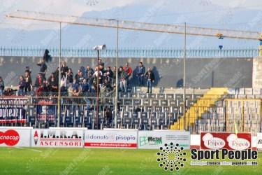 Cavese-Taranto-Serie-D-2017-18-18