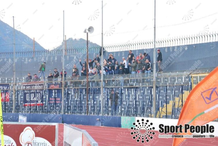 Cavese-Taranto-Serie-D-2017-18-20