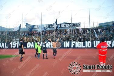 Cavese-Taranto-Serie-D-2017-18-24