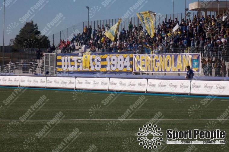 Cerignola-Altamura-Serie-D-2017-18-12