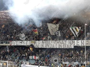 Cesena-Brescia-Serie-B-2017-18-07