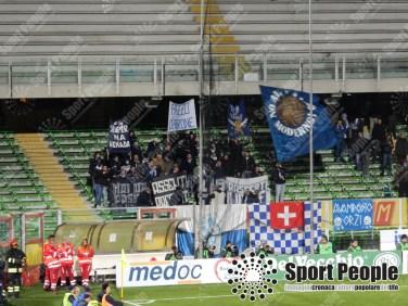 Cesena-Brescia-Serie-B-2017-18-14
