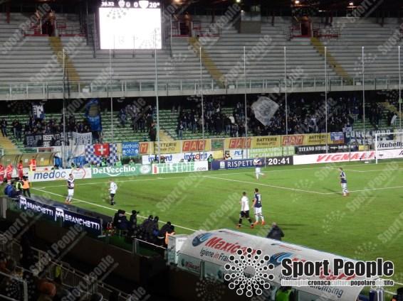 Cesena-Brescia-Serie-B-2017-18-18