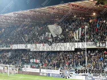 Cesena-Brescia-Serie-B-2017-18-23