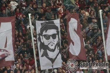 Cesena-Salernitana-Serie-B-2017-18-108