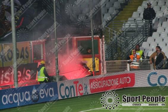 Cesena-Salernitana-Serie-B-2017-18-154