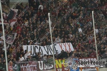 Cesena-Salernitana-Serie-B-2017-18-177