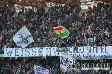 Cesena-Salernitana-Serie-B-2017-18-68