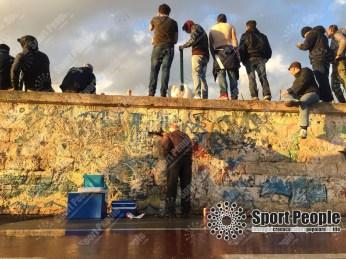 Civitas-Conversano-Ideale-Bari-Seconda-Categoria-Puglia-2017-18-13