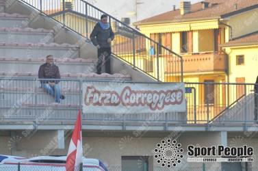Correggese-Montevarchi-Serie-D-2017-18-04