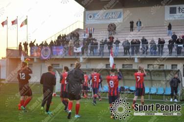 Correggese-Montevarchi-Serie-D-2017-18-07