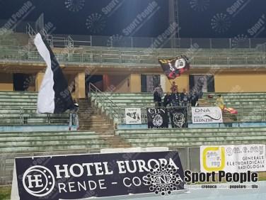 Cosenza-Sicula-Leonzio-Serie-C-2017-18-06