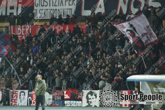 Cosenza-Sicula-Leonzio-Serie-C-2017-18-11