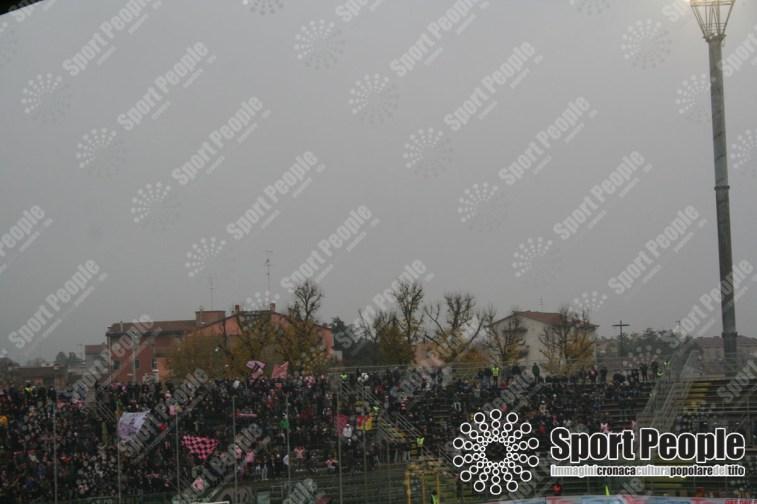 Cremonese-Palermo-Serie-B-2-2017-18-01