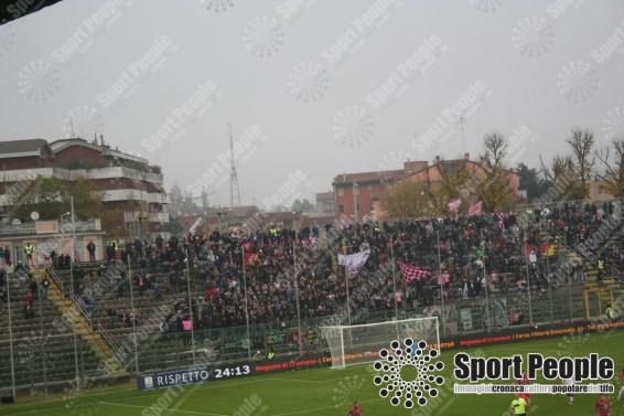 Cremonese-Palermo-Serie-B-2-2017-18-02