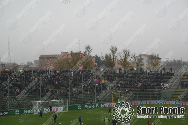 Cremonese-Palermo-Serie-B-2017-18-03