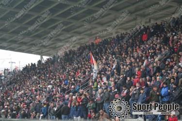 Cremonese-Palermo-Serie-B-2017-18-05