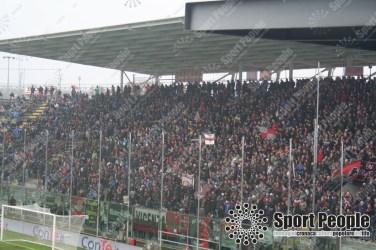 Cremonese-Palermo-Serie-B-2017-18-13