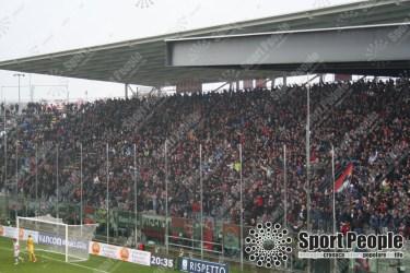 Cremonese-Palermo-Serie-B-2017-18-56