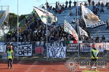 Empoli-Cesena-Serie-B-2017-18-03