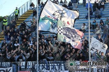 Empoli-Cesena-Serie-B-2017-18-06