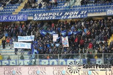 Empoli-Spezia-Serie-B-2017-18-06