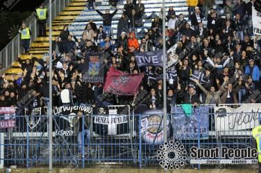 Empoli-Spezia-Serie-B-2017-18-11