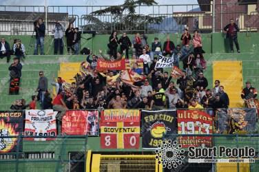 Ercolanese-Messina-Serie-D-2017-18-04