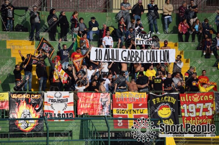 Ercolanese-Messina-Serie-D-2017-18-09