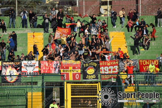 Ercolanese-Messina-Serie-D-2017-18-12