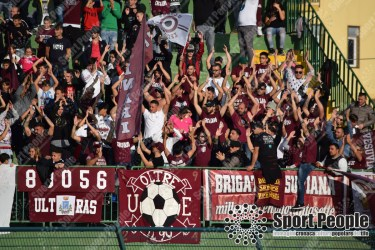 Ercolanese-Messina-Serie-D-2017-18-14