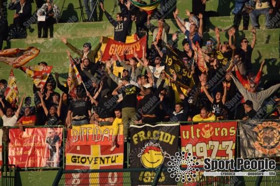 Ercolanese-Messina-Serie-D-2017-18-20