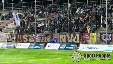 Fano-Santarcangelo-Serie-C-2017-18-04