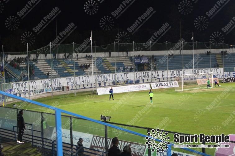 Fidelis-Andria-Lecce-Serie-C-2017-18-01