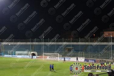 Fidelis-Andria-Lecce-Serie-C-2017-18-02