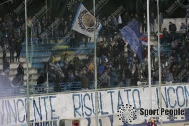 Fidelis-Andria-Lecce-Serie-C-2017-18-08