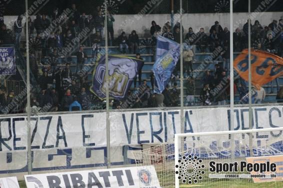 Fidelis-Andria-Lecce-Serie-C-2017-18-12