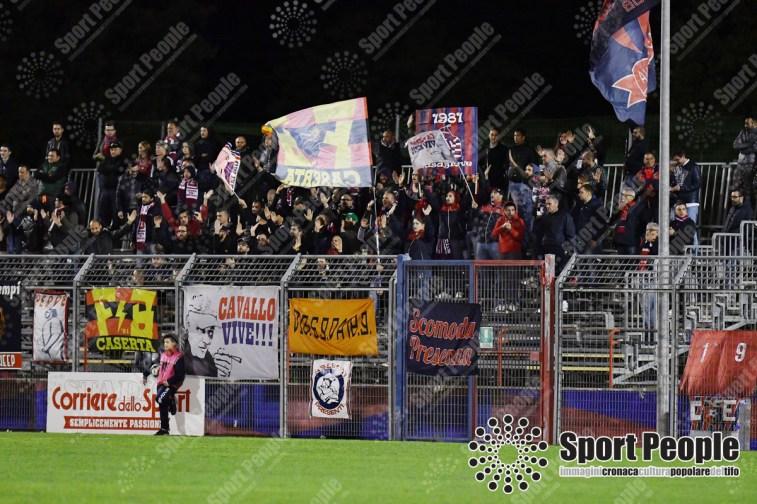 Fondi-Casertana-Serie-C-2017-18-13