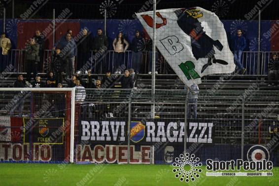 Fondi-Casertana-Serie-C-2017-18-17