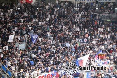 Fortitudo-Bologna-Bergamo-Serie-A2-2017-18-13