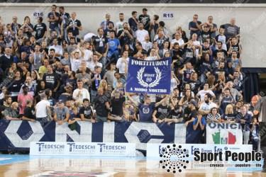 Fortitudo-Bologna-Orzinuovi-Serie-A2-Basket-2017-18-10