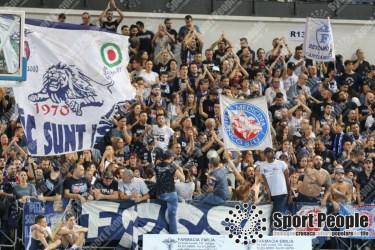 Fortitudo-Bologna-Orzinuovi-Serie-A2-Basket-2017-18-11