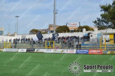 Gravina-Cavese-Serie-D-2017-18-03