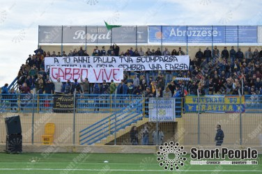 Gravina-Cavese-Serie-D-2017-18-04