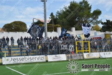 Gravina-Cavese-Serie-D-2017-18-10